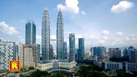KIM TÍN - CÚP VÀNG QUỐC TẾ: THƯƠNG HIỆU NỔI TIẾNG QUỐC TẾ - SẢN PHẨM VÀ DỊCH VỤ NỔI TIẾNG QUỐC TẾ TẠI MALAYSIA !