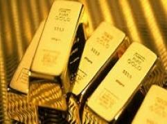 Những quốc gia nào dự trữ vàng lớn nhất thế giới?