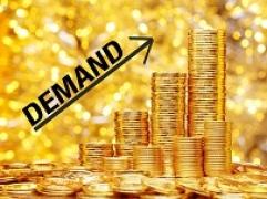 Nguồn cung – cầu vàng ảnh hưởng đến giá vàng như thế nào?