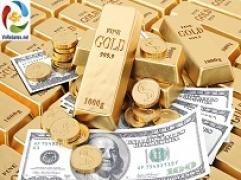 Bản tin thị trường vàng sáng 23.6: Vàng giao động nhẹ