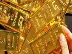 Cách nhận biết vàng giả
